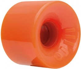 OJ Hot Juice 78a Cruise Skateboard Hjul