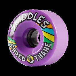 Sector9 Skiddles 78A