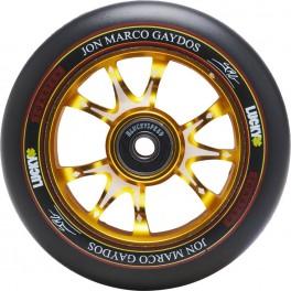 Lucky Jon Marco Gaydos V3 Hjul
