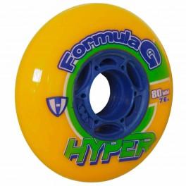 Hyper Formula G 76A 4 Pack