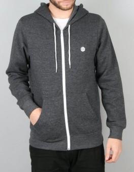 Element Nova Zip Hood