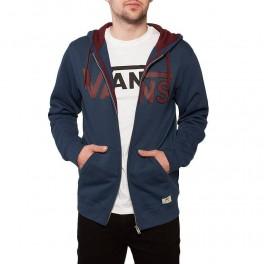 VANS Classic Zip Hood