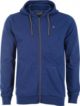 Volcom Icon Slim Zip Fleece