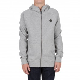 Volcom Pulli Zip Fleece