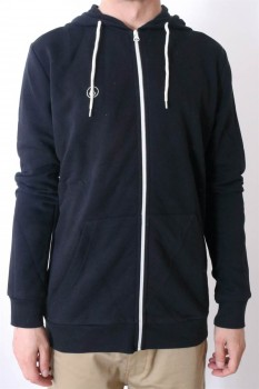 Volcom Icon Slim Zip