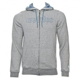 Etnies Youth Classic Zip Fleece