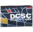 DCTankPencilCase-01