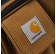 Carhartt WIP Essentials Bag, Small-01