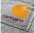 Carhartt WIP Acrylic Watch Hat-01