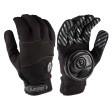 Sector 9 Apex Gloves-01