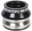 WethepeopleCompactHeadset-01