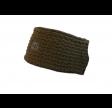 HMerinoHeadband-01