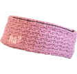 Hä Kids Headband-01