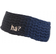 Hä Kids Headband-01