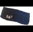 HKidsHeadband-01