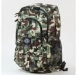 DickiesFullertonBackpack-01