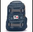 PingPongSleeqSportspack-01