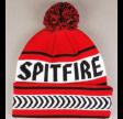 Spitfire Classic Pom Beanie-01