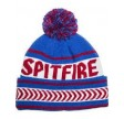 SpitfireClassicPomBeanie-01