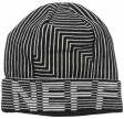 NEFFMetro-01