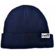 NEFFFold-01