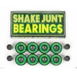 Shake Junt ABEC 5 Bearing-01