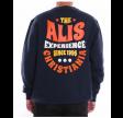 ALISXperienceCrewneck-01