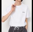 DickiesLorettoTshirt-02