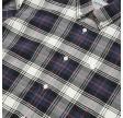 Carhartt WIP L/S Steen Shirt-01