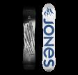 JonesExplore-01