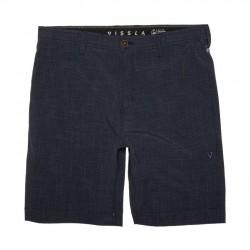 """Vissla Fin Rope Hybrid 20"""" walk shorts"""