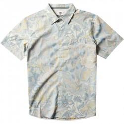 Vissla Sumbawa Eco SS Shirt