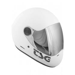 TSG Pass Solid