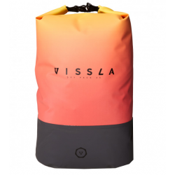 Vissla 7 Seas 35L Dry Backpack