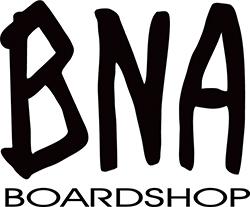 BNA-LOGO-BON