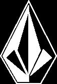 cat-logo3