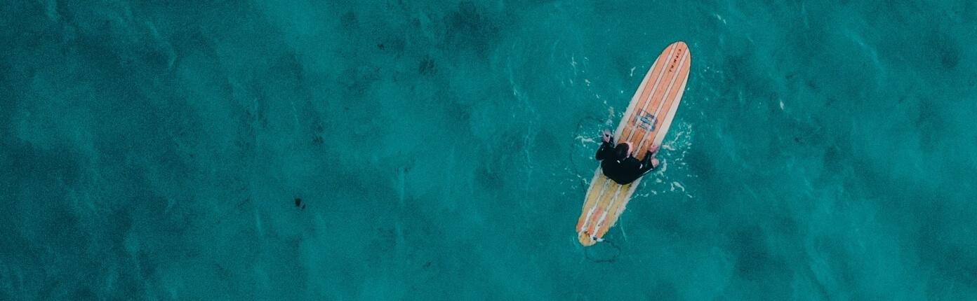 SUMMER&SURF